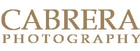 Cabrera Photography